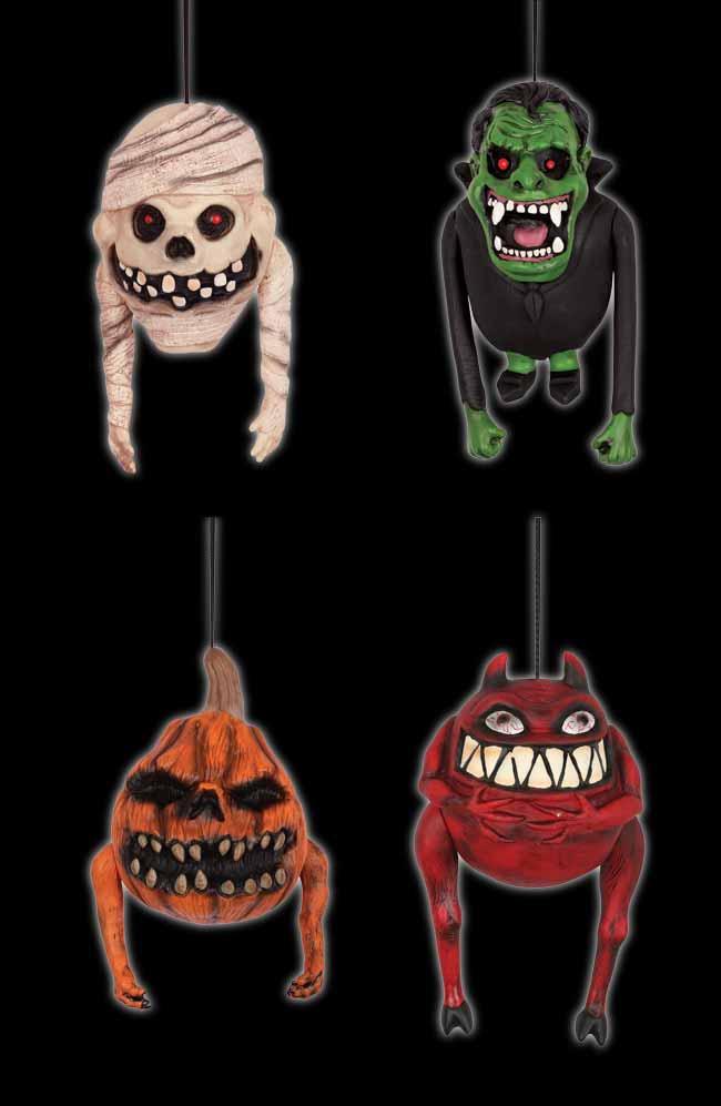 Kookie Characters