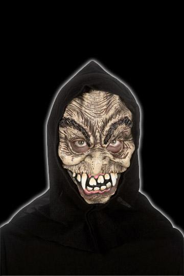 Vamp Mask