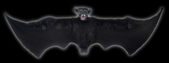 Vampire Bat 8'